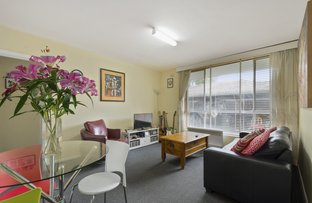 4/65 Melbourne  Road, Williamstown VIC 3016