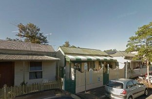 Picture of 126 Albert st, Port Melbourne VIC 3207
