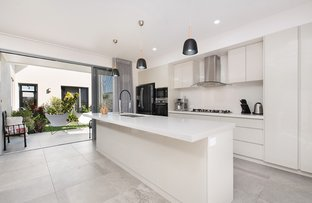 Picture of 3 Severn Place, Pelican Waters QLD 4551