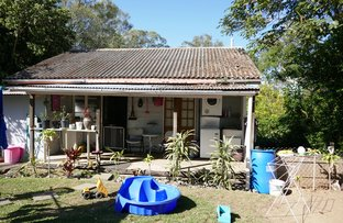 9 Littles Road, Glass House Mountains QLD 4518