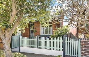 Picture of 13 Loftus  Street, Leichhardt NSW 2040