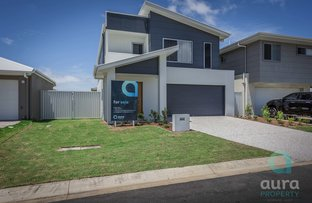 Picture of 5 Salisbury Tce, Caloundra West QLD 4551
