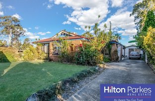 Picture of 61 Standish Avenue, Oakhurst NSW 2761