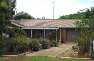 41 Bobbra, Harden NSW 2587
