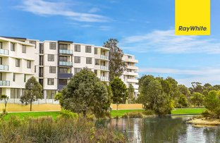 212/5 Vermont Cres, Riverwood NSW 2210