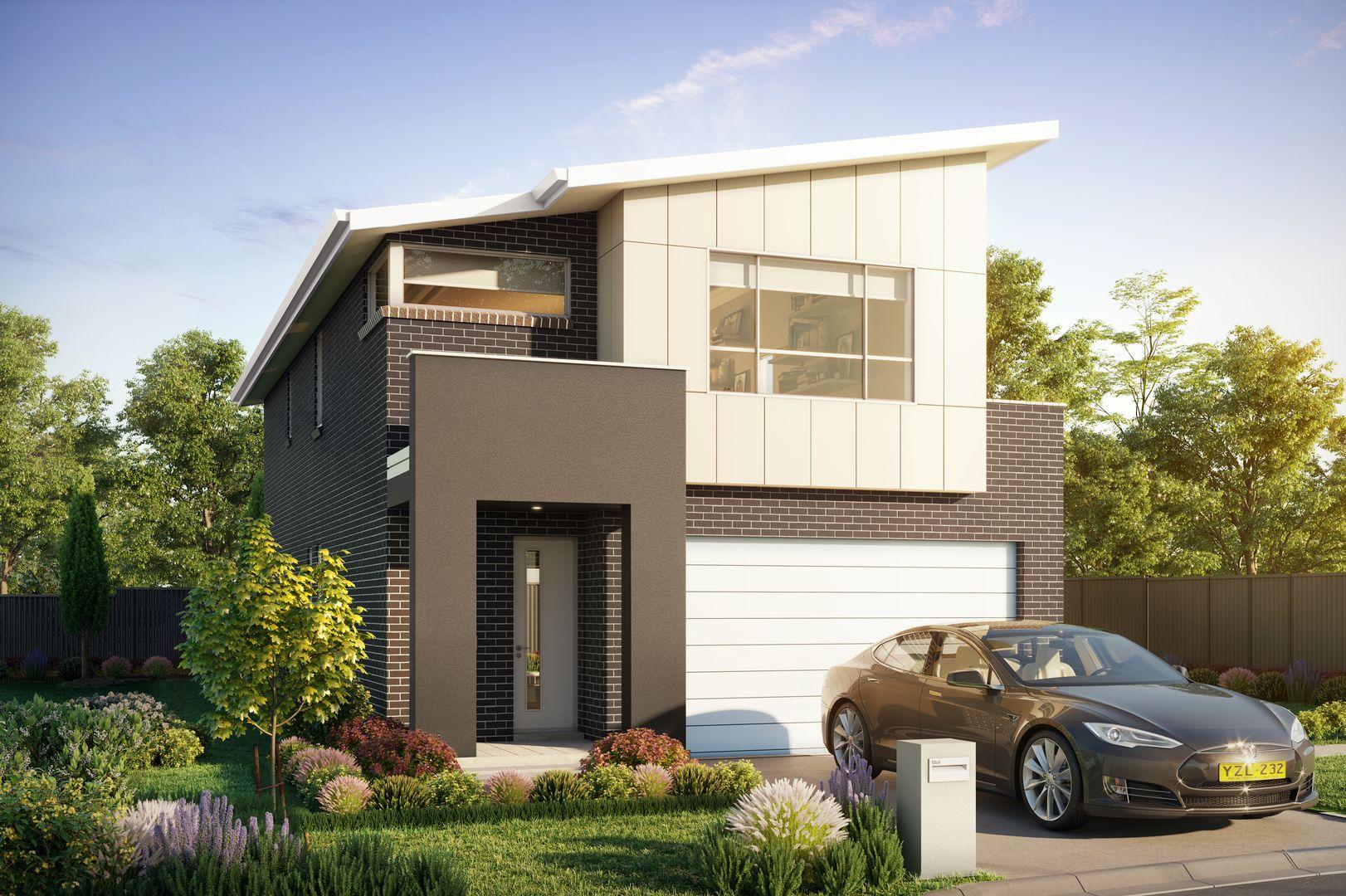 Alderstone Drive, Colebee NSW 2761, Image 1