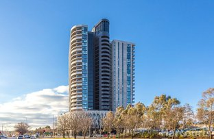 Picture of 2110/120 Eastern Valley Way, Belconnen ACT 2617