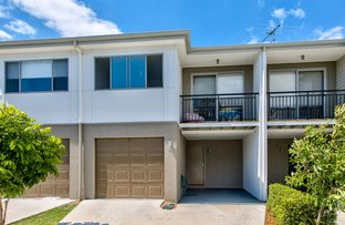 Picture of 14/25 Northmarque Street, Carseldine QLD 4034