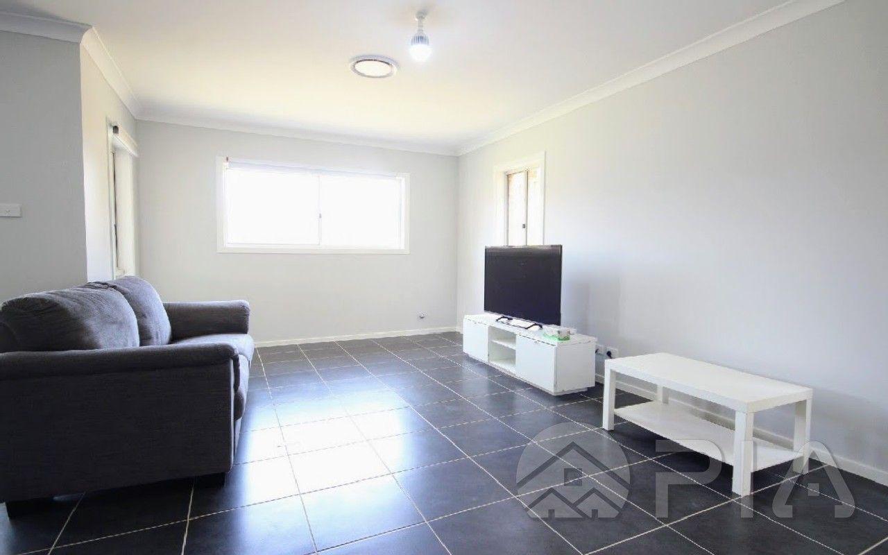 75 Merriville Road, Kellyville Ridge NSW 2155, Image 1