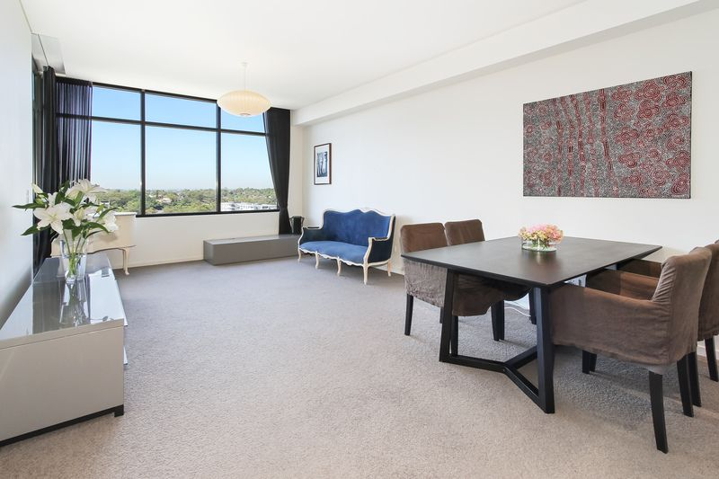 2507/288 Burns Bay Road, Lane Cove NSW 2066, Image 2