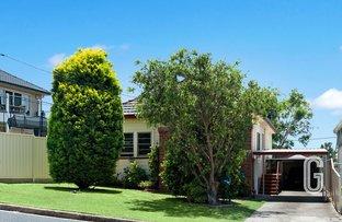 Picture of 40 Ella Street, Adamstown NSW 2289