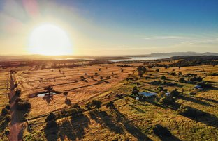 Picture of 1204 Prairies Road, Gunnedah NSW 2380