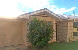 2/31 Princess Street, Gatton QLD 4343