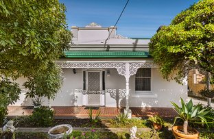 221 Ascot Vale Road, Ascot Vale VIC 3032