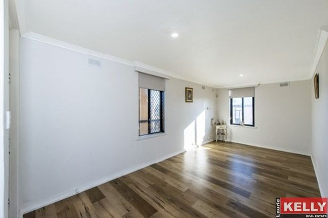 Picture of 30B/62 Great Eastern Highway, RIVERVALE WA 6103