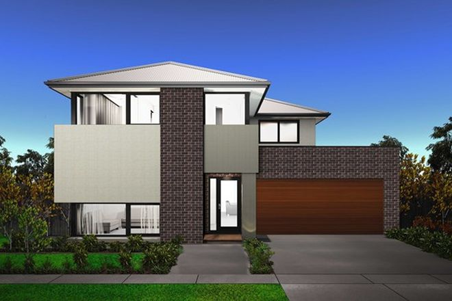 Picture of 1604 Inshore Drive, TORQUAY VIC 3228