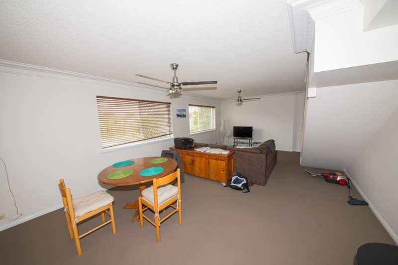 46/63 Sherwood Rd, Toowong QLD 4066, Image 0