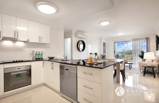 Picture of 19/41 Lumley Street, Upper Mount Gravatt QLD 4122