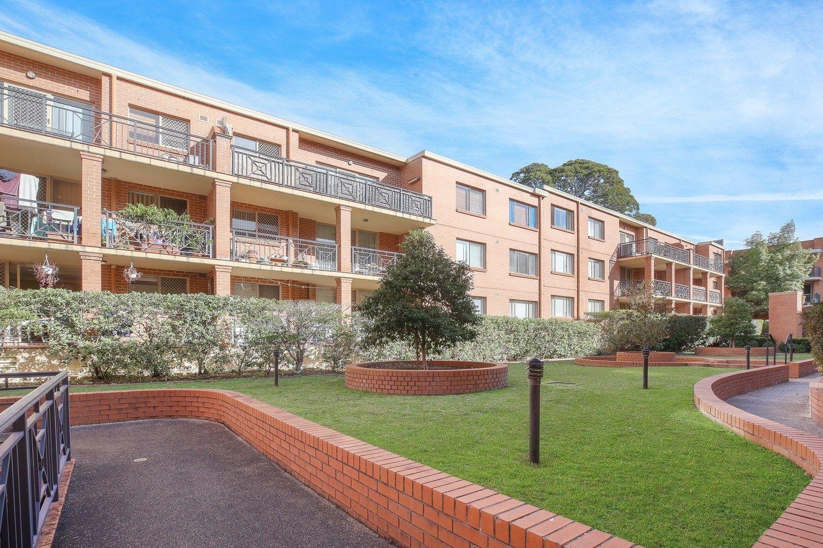 4/61-65 Glencoe Street, Sutherland NSW 2232, Image 0