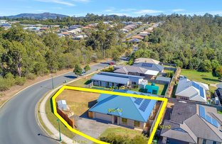 Picture of 58 Honeywood Drive, Fernvale QLD 4306
