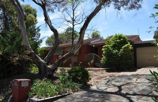 Picture of 14 Amsterdam Road, Hackham West SA 5163