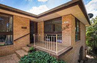 Picture of 93 LYNJOHN DRIVE, Bega NSW 2550