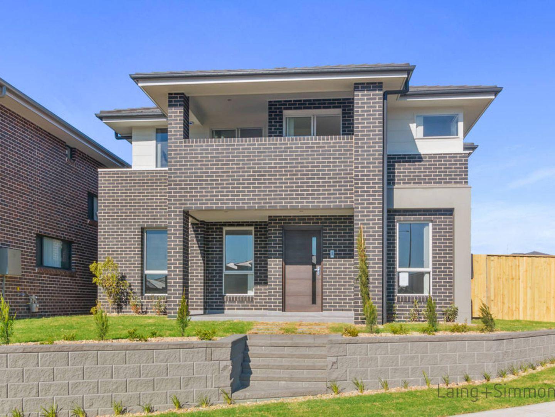 66- Bryant Avenue, Middleton Grange NSW 2171, Image 0