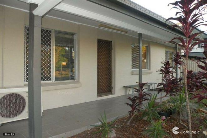 Picture of 10 Okinya Street, BIGGERA WATERS QLD 4216