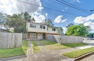 Picture of 4 Dean Street, Marsden QLD 4132