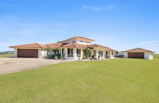 Picture of 218 Webbs Road, Kyogle NSW 2474