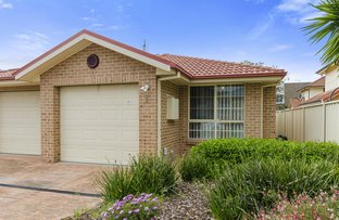 Picture of 2/5 Cambridge Avenue, Fairy Meadow NSW 2519