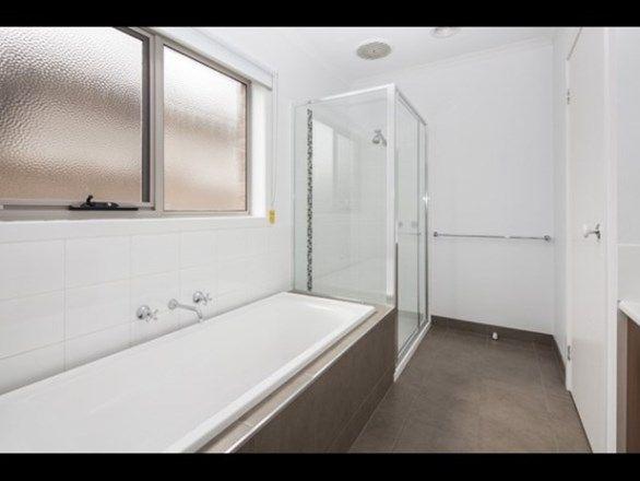 2/610A Talbot Street South, Ballarat Central VIC 3350, Image 2