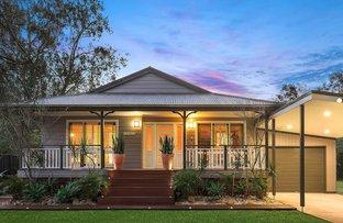15 Hyles Street, Chittaway Point NSW 2261