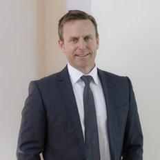 Julian Hasemer, Sales representative