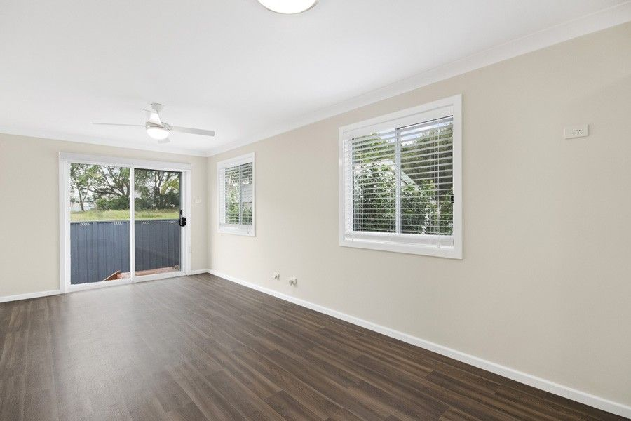 13A Collins Street, Georgetown NSW 2298, Image 2