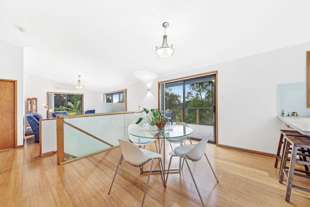 50 Shoalhaven Drive, Woy Woy NSW 2256, Image 1