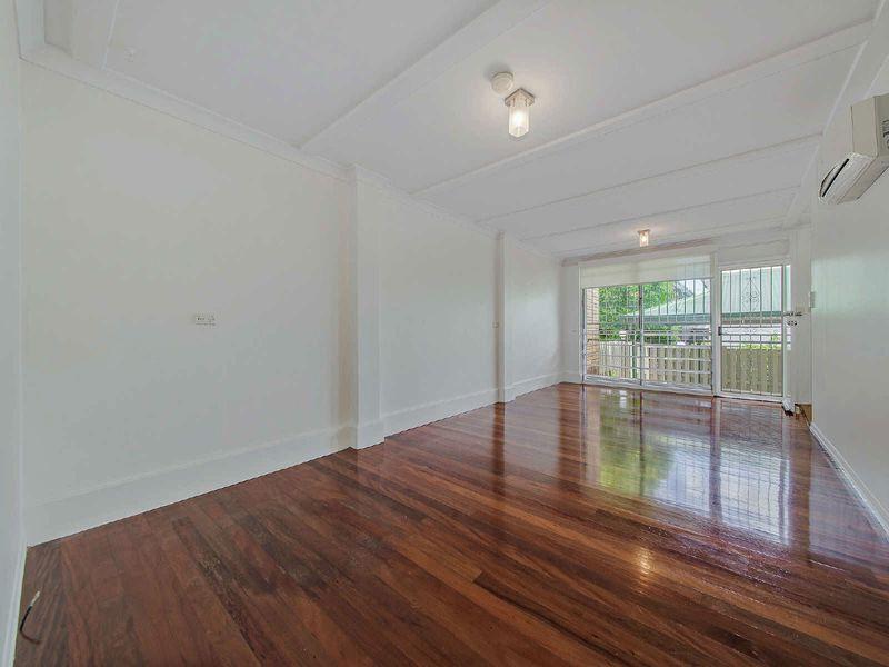 3/81 Gordon Street, Hawthorne QLD 4171, Image 1