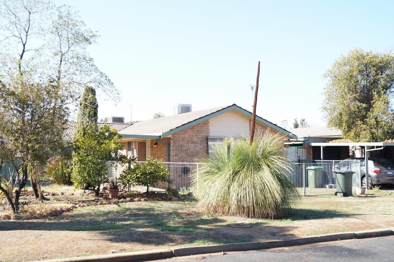 1A Rivergum  Place, Dubbo NSW 2830, Image 0