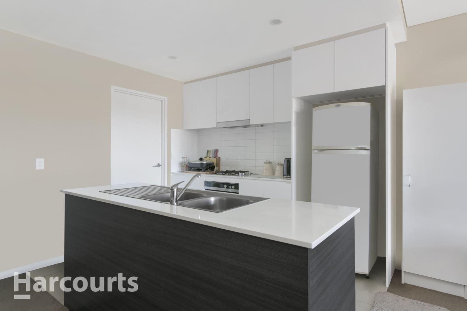 59/2-10 Tyler Street, Campbelltown NSW 2560, Image 2