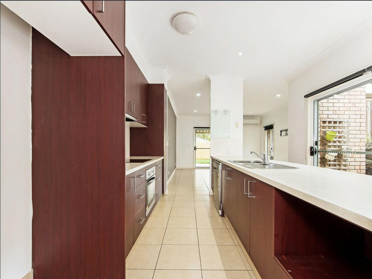 10 Success Crescent, Ormeau QLD 4208, Image 2