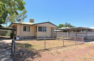 Picture of 22 Kyrie Avenue, Mount Isa QLD 4825