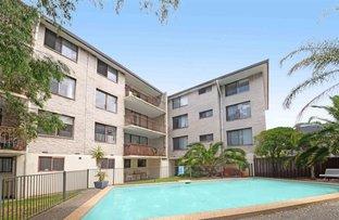 Picture of 12/1-3 Lorne Avenue, Kensington NSW 2033