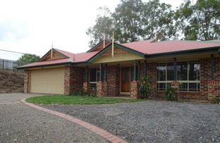 164 Kangaroo Gully Road, Bellbowrie QLD 4070
