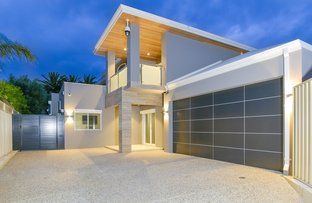 Picture of 41b Quinns  Road, Quinns Rocks WA 6030