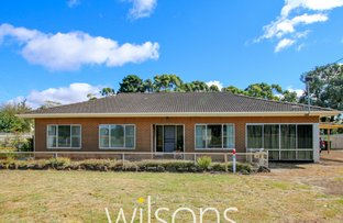 Picture of 112 Chesswas Street, Penshurst VIC 3289
