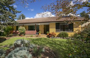 Picture of 16 High Street, Armidale NSW 2350