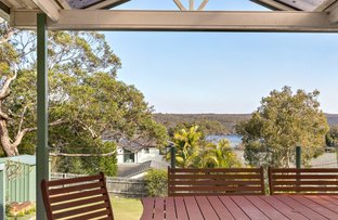 Picture of 2 Tamba Place, Port Hacking NSW 2229