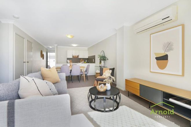 Picture of 2/62 Tennent Rd, MOUNT HUTTON NSW 2290