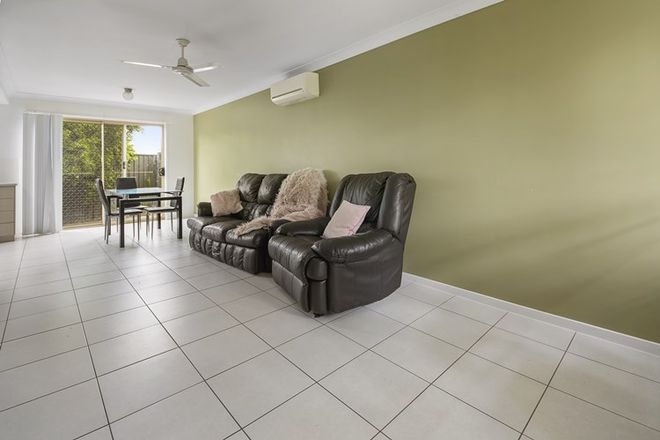 Picture of 4/9 Natalia Crt, WARWICK QLD 4370