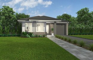 Picture of Lot 9145 Ardennes Street, Box Hill NSW 2765